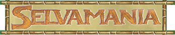 Selvamania